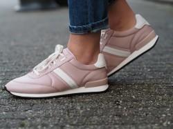 Harlem shoes