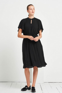 Camilla calia dress black