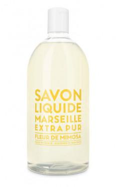 Refill liquid soap momosa 1000ml