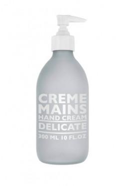 Delicate hand cream 300ml