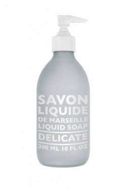 Delicate liquid soap 300ml