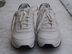 Uptown shoes white