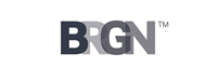 BRGN