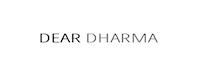 Dear Dharma