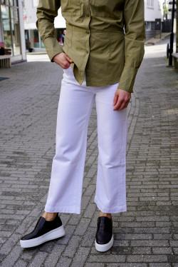 Colette omaha rinse white